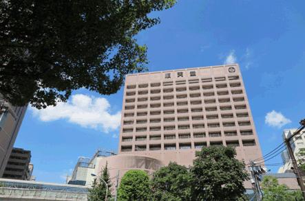 日本顺天堂大学:开始无免疫抑制剂肝移植临床试验