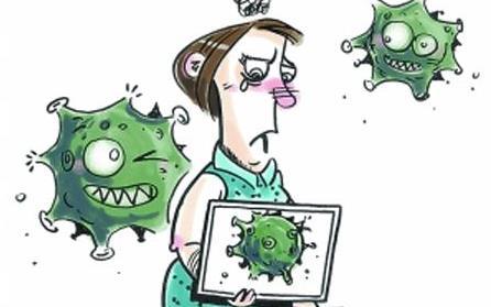 肿瘤标志物NSE增高,别慌,不一定是肿瘤