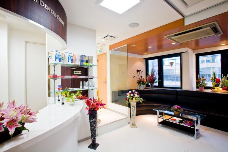 东京尊牙科诊所