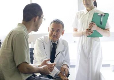 日本看病为什么需要医疗翻译