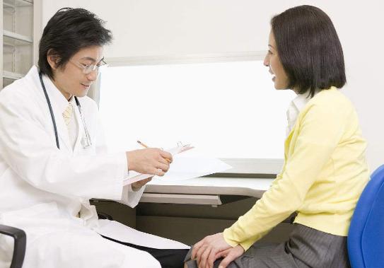 日本医疗翻译服务