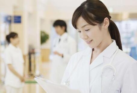 日本医疗的优势有哪些呢