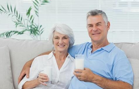 肿瘤癌症患者需要补钙吗