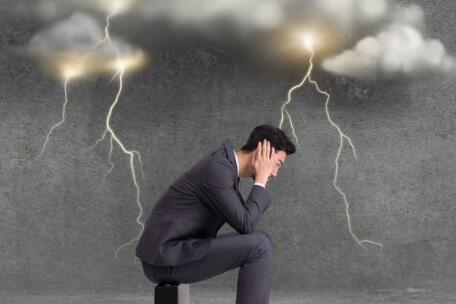 男性高压会增加致癌风险吗