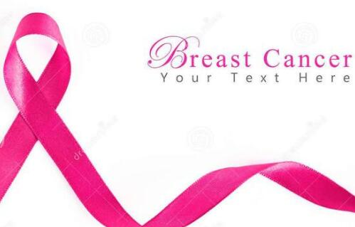 日本专家谈肿瘤・乳腺癌
