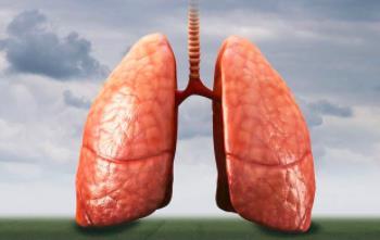 日本专家谈肿瘤・肺癌篇