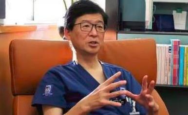 高山忠利教授:肝癌是可以被治愈的