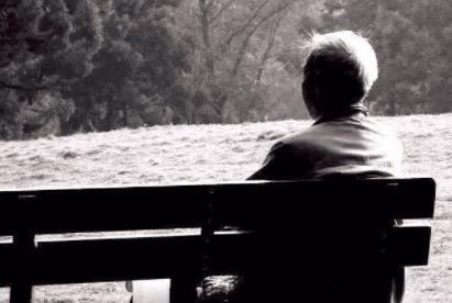 免疫细胞疗法:癌症父亲的赴日就医路