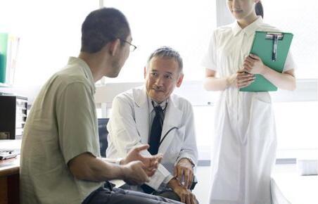 日本看病就医流程你了解吗?