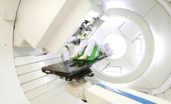 日本医疗:日本质子治疗究竟好在哪里?