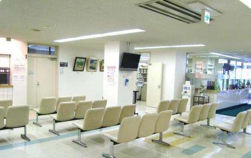去日本看病不会日语怎么办?