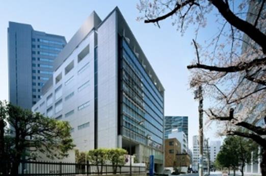 四谷Medical Cube(四谷医疗立方医院)