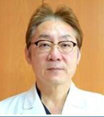 腹腔镜手术的先驱,达芬奇手术的开拓者——宇山一郎