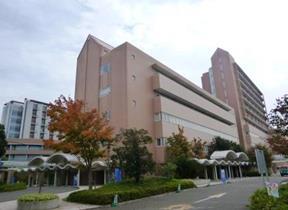 国立成育医疗研究中心对儿童IBD患者进行粪菌移植
