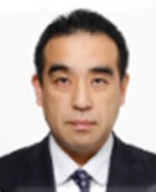 加藤悠太郎