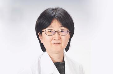 顺天堂医院乳腺外科齐藤光江教授的成长之路