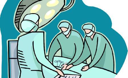 甲状腺癌的诊断和治疗概述