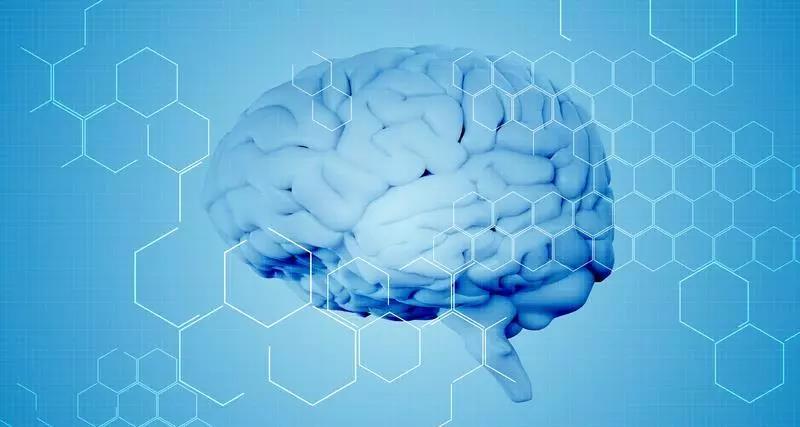 藤田医科大学教授谈脊髓小脑变性症(SCD)