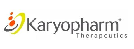 FDA批准首个骨髓瘤新靶点药物Xpovio治疗多发性骨髓瘤