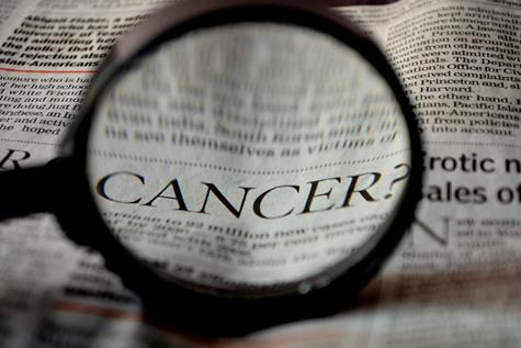 癌症早筛液体活检还有多远