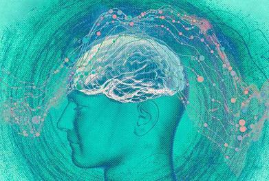 脊髓小脑变性症与多系统萎缩症