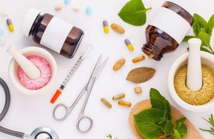日本胃癌治疗的最新临床研究