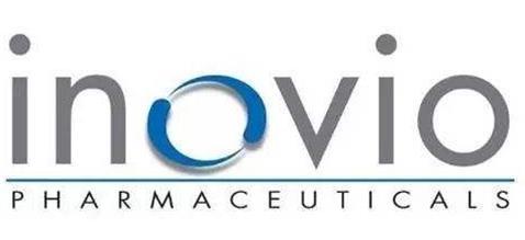 三联免疫疗法治疗多形性胶质母细胞瘤(GBM)6个月生存率达80%
