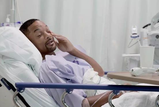 """好莱坞明星成""""肠镜代言人"""" ,但没想到,首次检查就发现癌前病变......"""