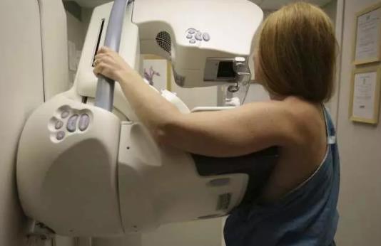 海外医讯 | 新药图卡替尼给晚期乳腺癌患者带来希望