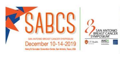 SABCS2019报道——HER2阳性晚期乳腺癌的新TKI药物