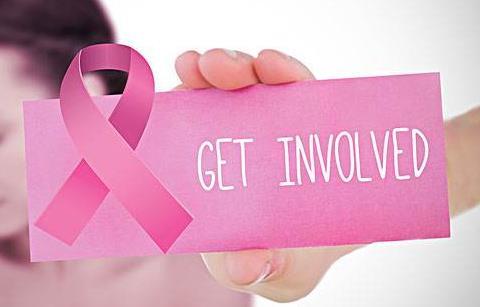 液体活检对乳腺癌治疗可能更有利