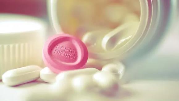 海外医讯 | 阿司匹林可以抑制大肠癌的复发和生长