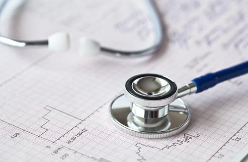 关于医学证据等级和推荐强度