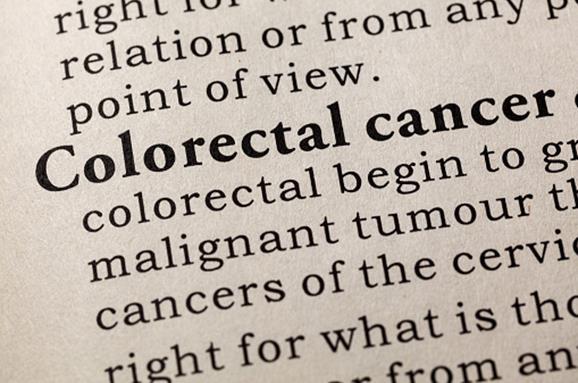 抗凝OAC治疗消化道出血显著增加结直肠癌风险 超12万5千例调查