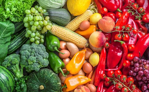 增加蔬菜摄入量不会抑制前列腺癌的进展