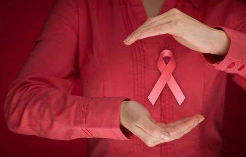 避免化疗的双重HER2抑制剂治疗HER2强阳性乳腺癌