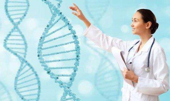 日本设立国内首个癌症免疫综合研究中心