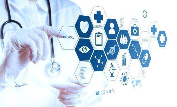 肿瘤治疗相关的医学术语