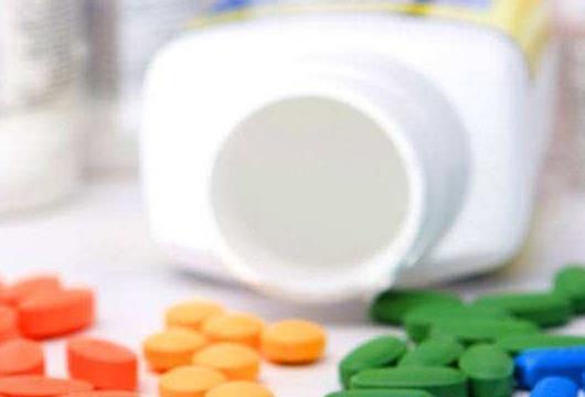 日本专家谈被严重误解的促进骨形成药物