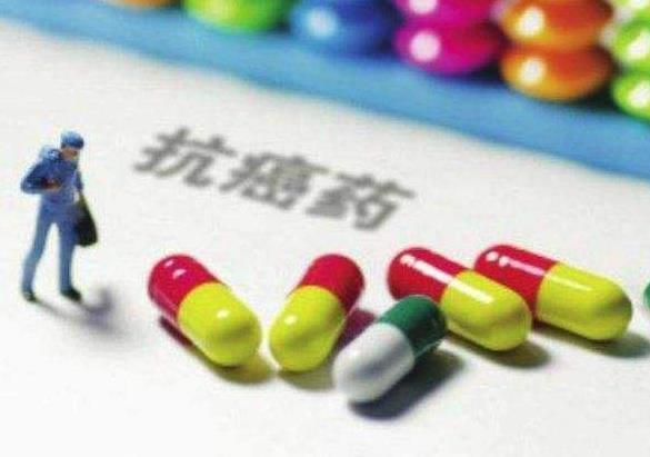 国际性临床试验结果显示: 特应性皮炎新药——阿布西替尼效果显著