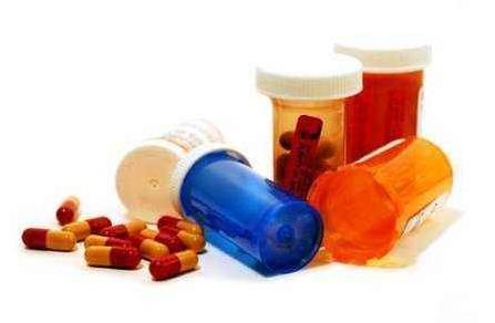 日本专家谈止痛药物:麻醉药不是唯一的止痛药!
