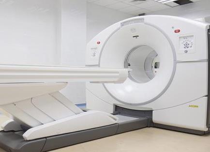 日本专家谈CT造影剂的副作用及其处理