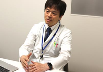 """癌症患者""""静脉血栓栓塞""""的原因和预防方法"""
