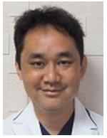 日本专家实例讲解如何通过治疗日记评估治疗副作用