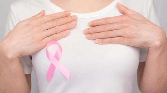 乳腺癌的激素治疗是否会因基因不同而疗效不同?