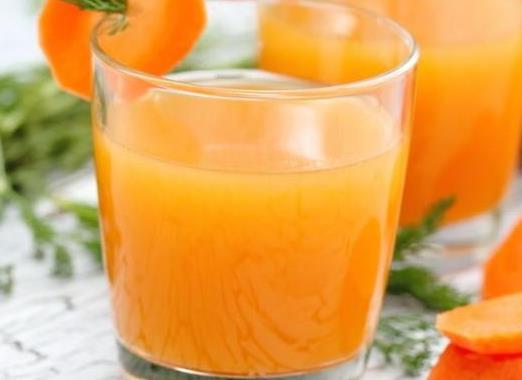 日本长期反复性研究显示:类胡萝卜素或可降低15%的死亡风险