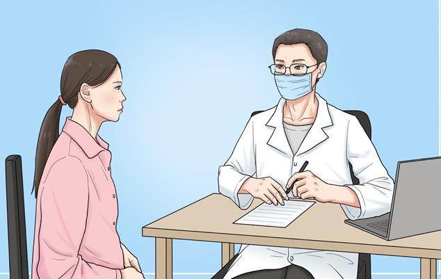 关于癌症诊疗的医患沟通思考