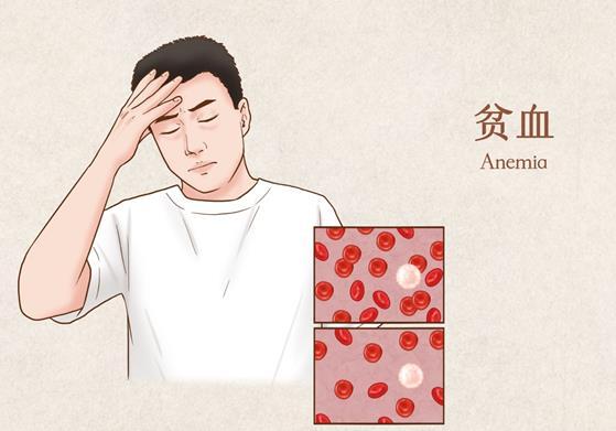 改善贫血EPO制剂vsHIF