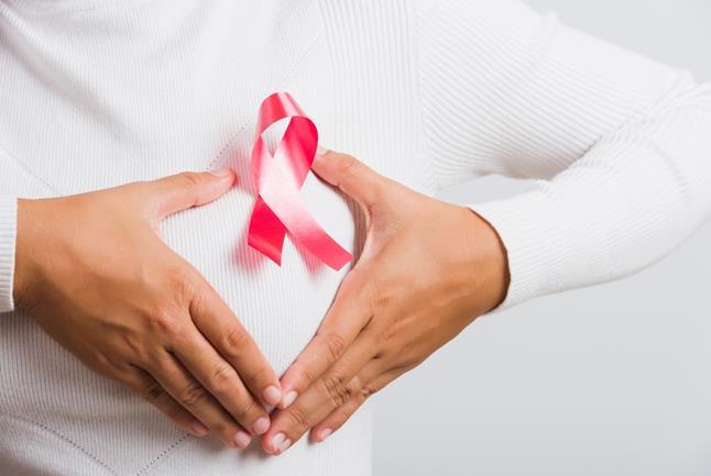 ASCO2021乳腺癌治疗最新研究