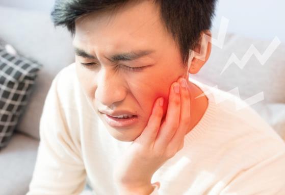 日本专家说:牙齿治疗可降低肝炎和结直肠癌发生率?